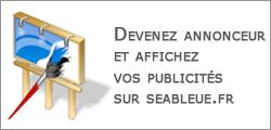 Devenez annonceur sur Seableue