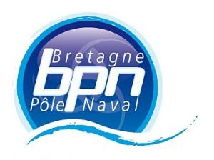 Bretagne Pôle Naval