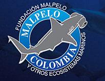 Fondation Malpelo