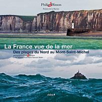 Ph. Plisson La Terre vue de la Mer