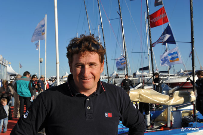 Marc Emig