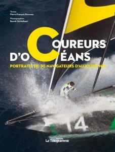 COUREURS D OCEANS