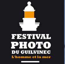GuiLvinec Festival photo