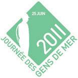 25 juin Journée des gens de mer