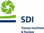 logo SDI