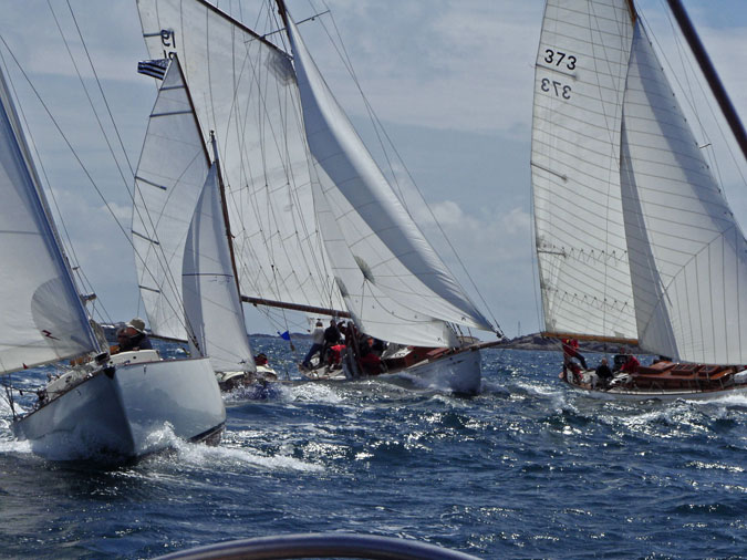 Coupe des 2 Phares 2010 @ Eric G2