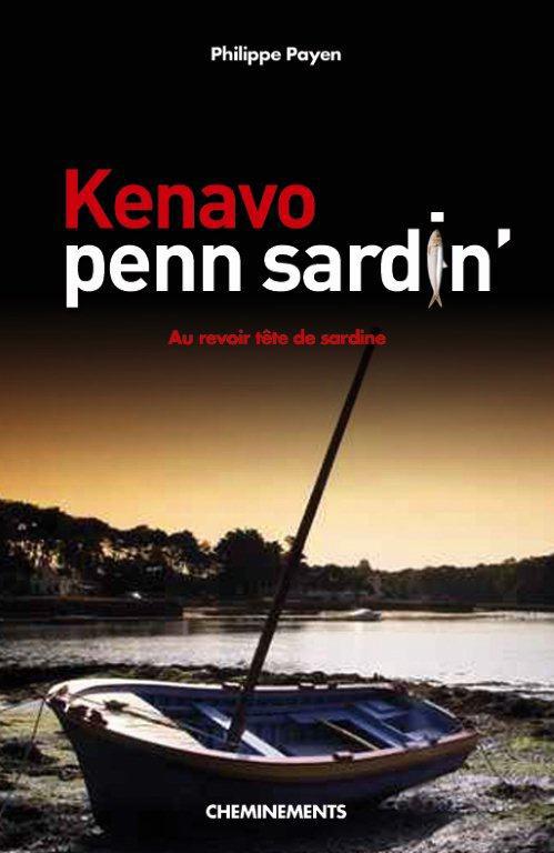 Kenavo Penn Sardin