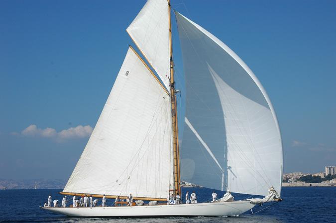 les plus beaux yacht clubs du monde aux editions gallimard seableue. Black Bedroom Furniture Sets. Home Design Ideas