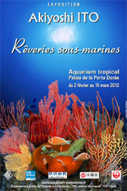 Affiche-Reveries-sous-marines