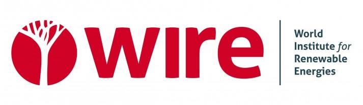 WIRE (logo)