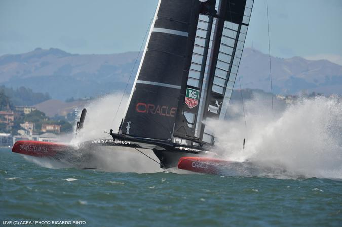 AC-Oracle-victoire-AC72