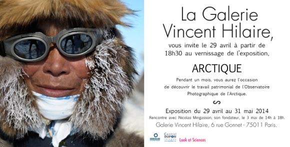 Arctique Expo