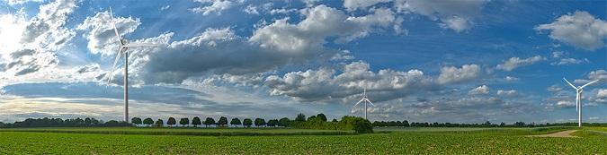 farm-with-turbines-web