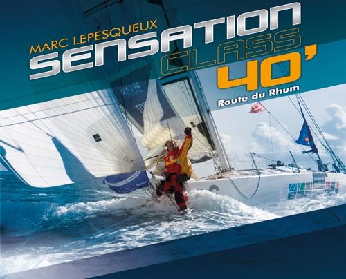 sensation_class_40_route_du_rhum_flyer_2
