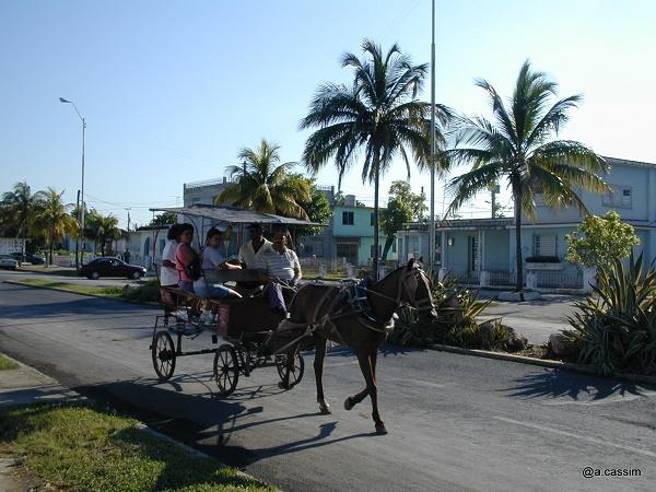 Cuba photo A.Cassim