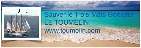 Le Toumelin