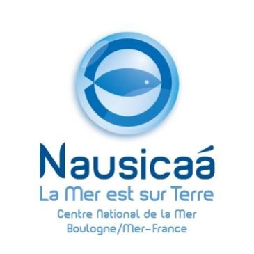 Nausicaa semaines du requin