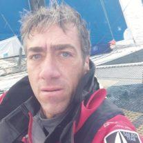 Au cœur de The Transat bakerly avec le skipper Gilles Lamiré