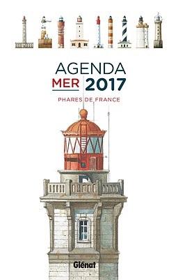 agenda-mer-phares-17