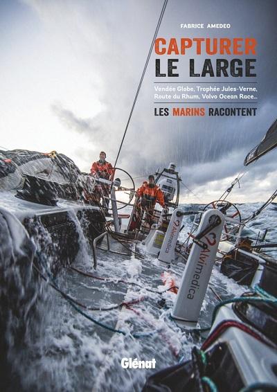 capturer-le-large-de-fabrice-amedeo-aux-editions-glenat