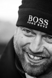 hugo-boss-alex-thomson-vendee-globe-2016-2