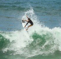 Martinique Surf Pro …un évènement pluridimensionnel …. de beaux surfs à Basse-Pointe !!!!
